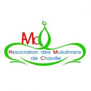 Mosquée de Chaville